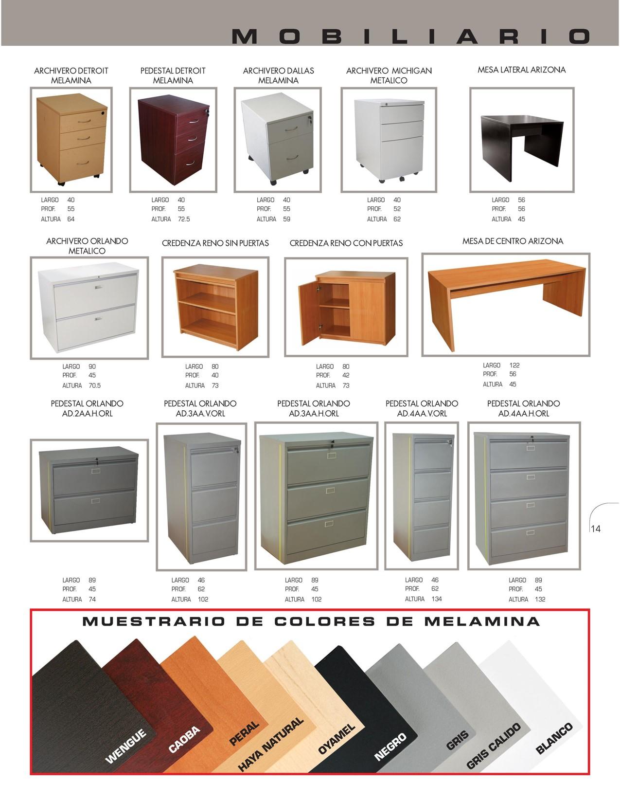 Muebles de oficina lockers obtenga ideas dise o de for Muebles de oficina y sus medidas